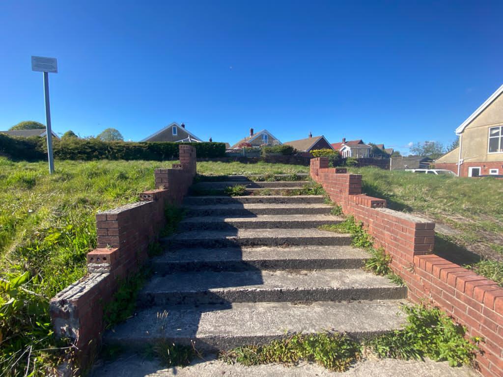 Parklands View, Sketty, Swansea, SA2 8LX
